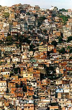 favela2.jpg