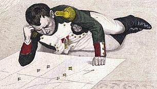 napoleonmap.jpg