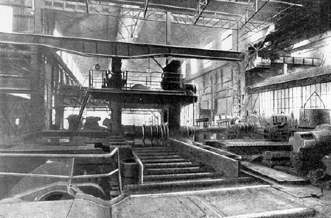 usine.jpg
