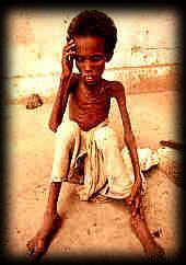 famine2.jpg