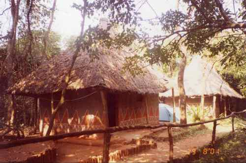 mozambique20field20station.jpg