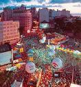 carnavalbahia.jpg